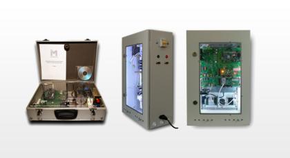 education-equipment