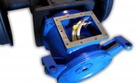 Синхронный электродвигатель на постоянных магнитах