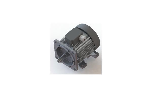 ДСМ исполнение IM3081 IC41 380В от 1,1 до 3 кВт