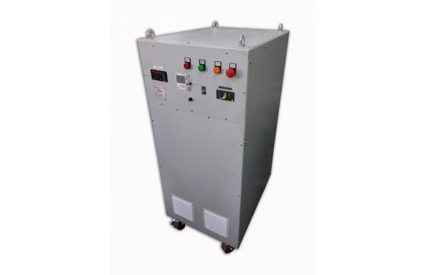 Regulated Power Supply НПФМ.435311.001