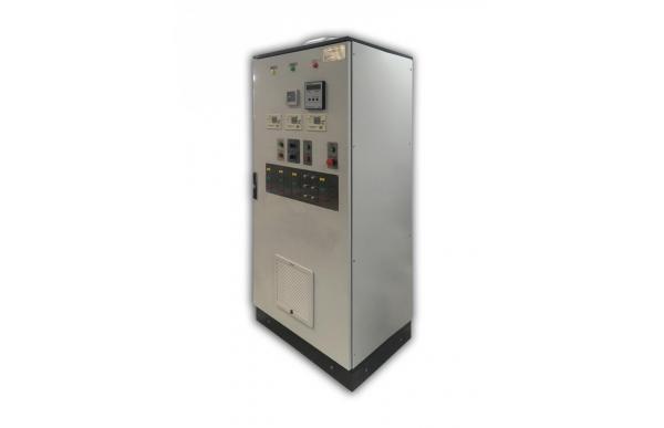 Стенд электромеханический СЭМ-2-1