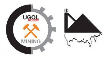 Уголь и Майнинг 2019