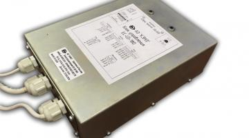 UPDATING DOCUMENTATION AND SOFTWARE FOR DOOR DRIVE CONTROLLER EC-LD-180 AND CONTROL PANEL EC-LD-180-CU