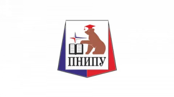 MexBIOS ПНИПУ