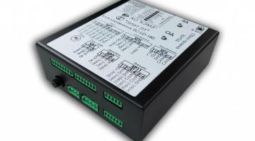 EC-LD-180 v2