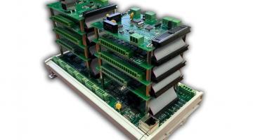 ПЛК PLC-EC4-2